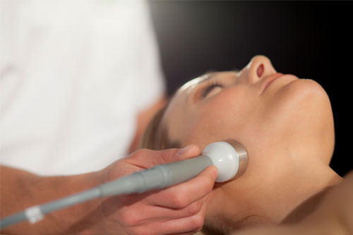 https://www.clinicadentalsimon.com/wp-content/uploads/2015/12/ESTETICA-FACIAL.jpg
