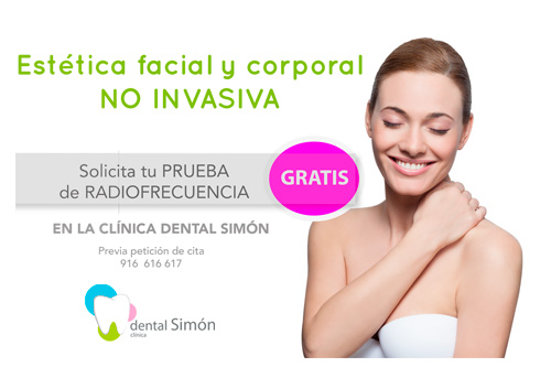 https://www.clinicadentalsimon.com/wp-content/uploads/2016/03/estetica-facial-radiofrecuencia-clinica-simon.jpg