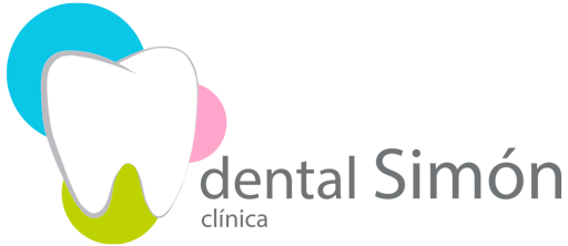 Clinica Dental Simon