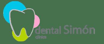 http://clinicadentalsimon.com/wp-content/uploads/2016/06/prueba-logo.png