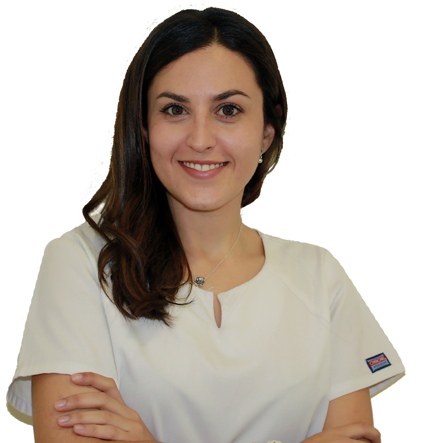 https://www.clinicadentalsimon.com/wp-content/uploads/2017/05/Cristina-Plaza-Perfil.jpg