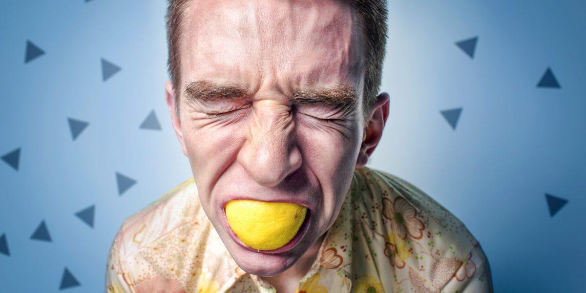 ¿Puede contagiarse la halitosis?
