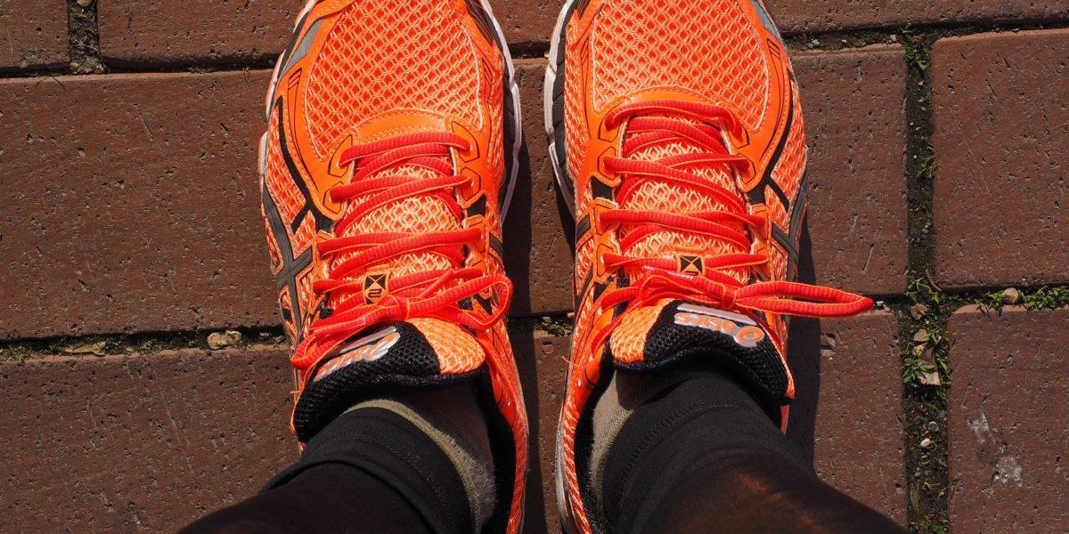 Realizar ejercicio moderado antes de ir al dentista ayuda a reducir la ansiedad