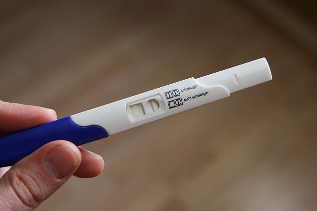 Las-mujeres-con-periodontitis-tienen-más-dificultades-para-quedarse-embarazadas.jpg