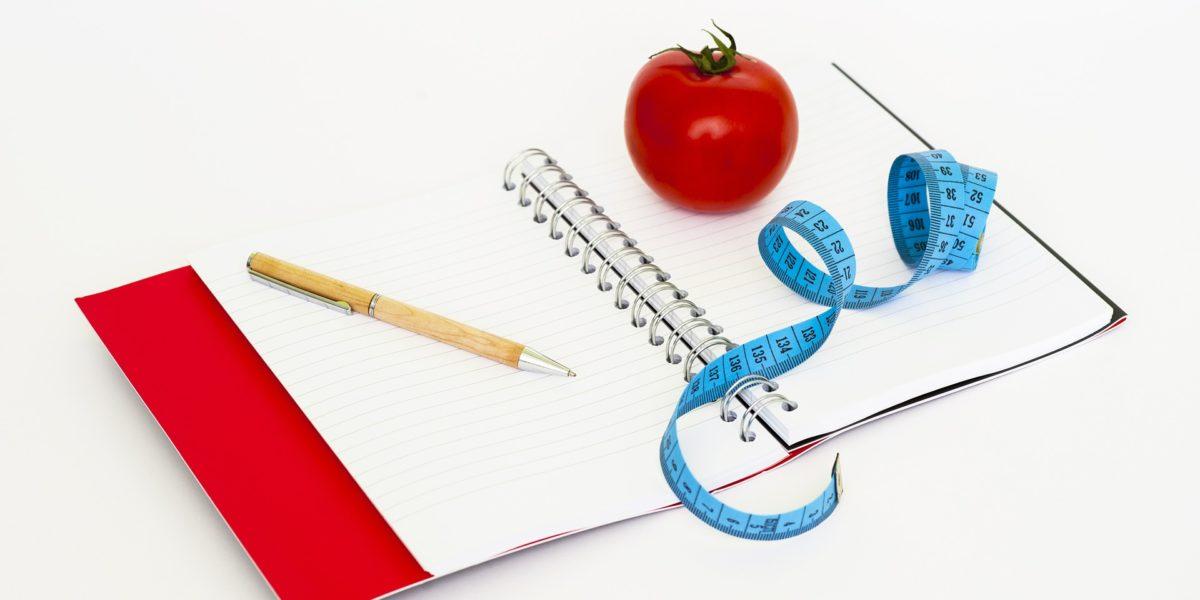 'Dietas exprés': el enemigo de la salud dental