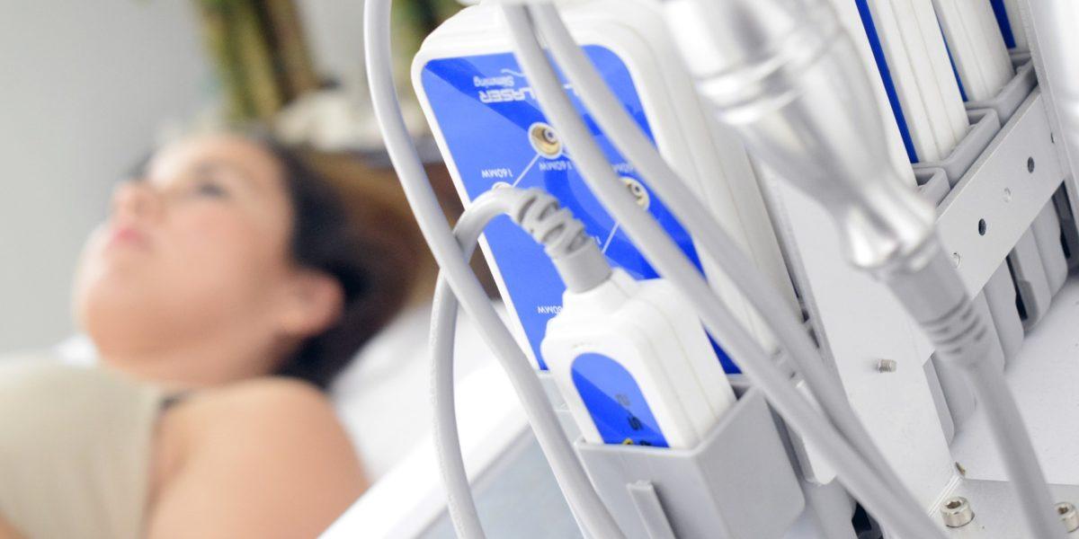 La detección precoz del cáncer oral puede salvarte la vida
