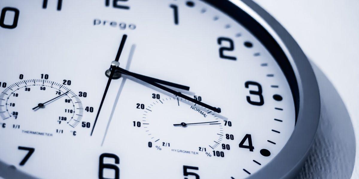 La falta de tiempo, entre los argumentos más empleados para no acudir al dentista