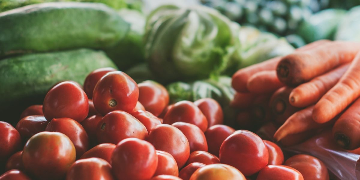 Una buena alimentación reduce la gingivitis