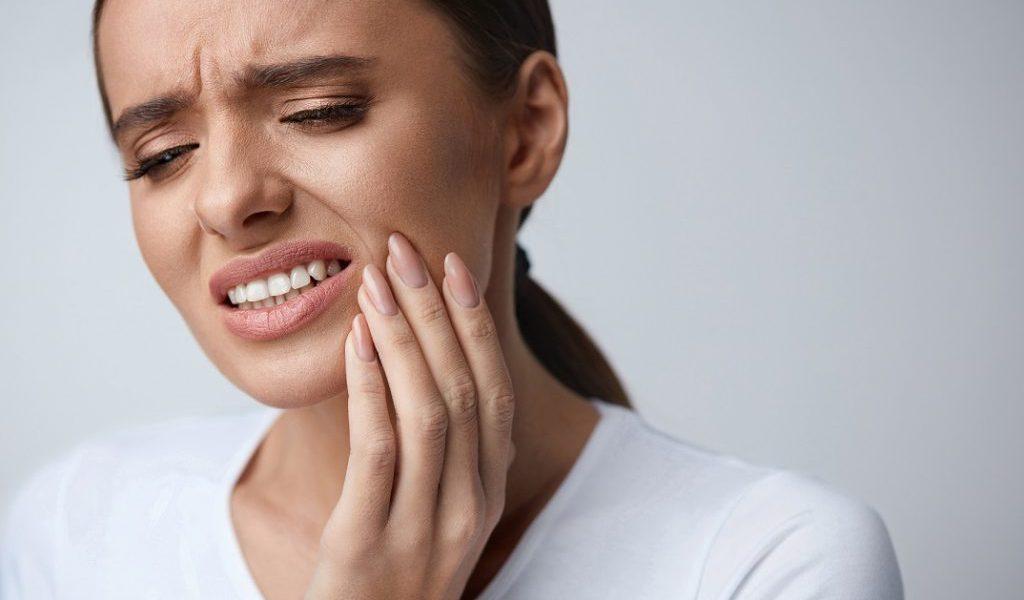 Todo lo que debes saber sobre el dolor de muelas