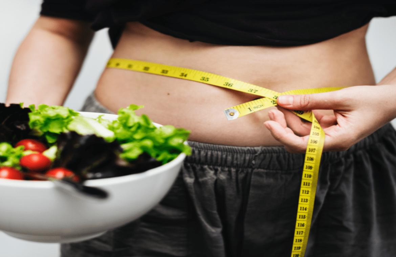 Como-afectan-las-dietas-mi-lagro»-a-la-salud-bucal.png