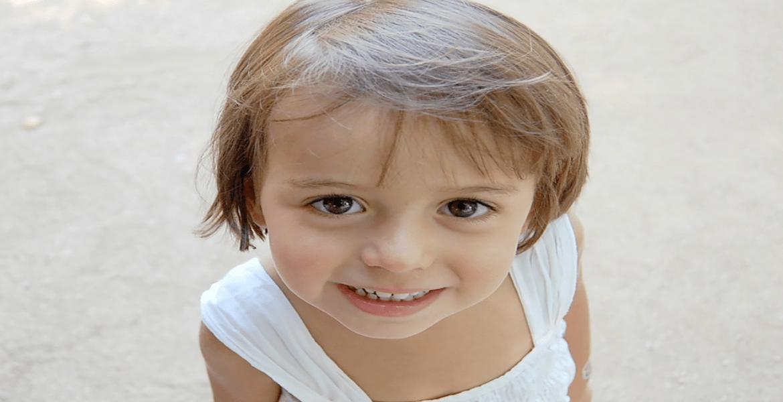 Cuatro signos para detectar enfermedades dentales en los niños