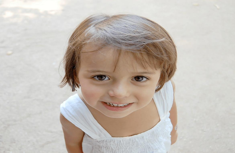 Cuatro-signos-para-detectar-enfer-medades-dentales-en-los-niños.png