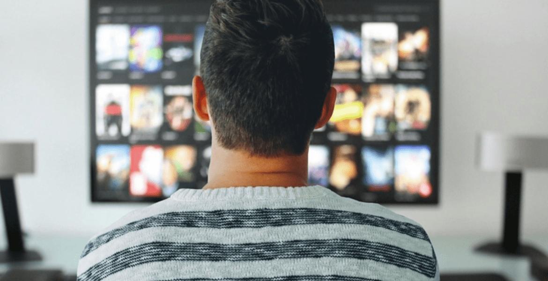 Una enfermedad de lo más televisiva