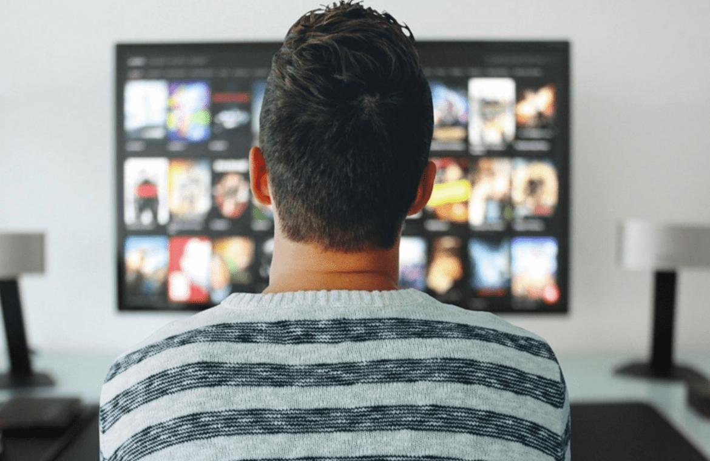 Una-enfermedad-de-lo-más-televisiva.png