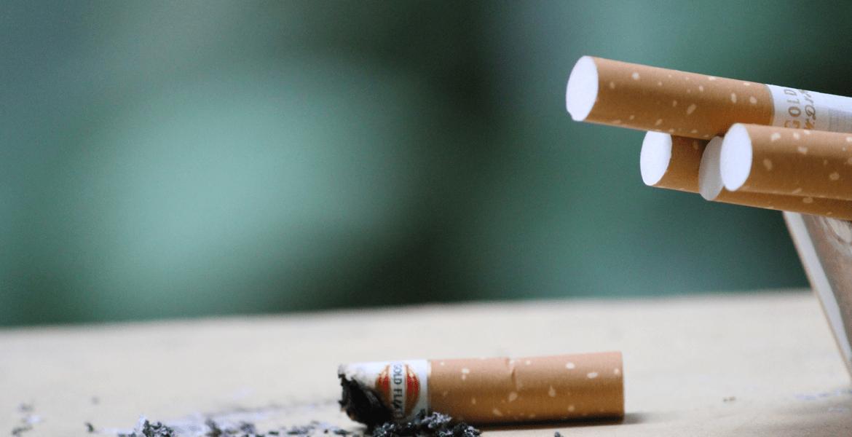 El tabaco es el responsable del 90% de los casos de cáncer oral