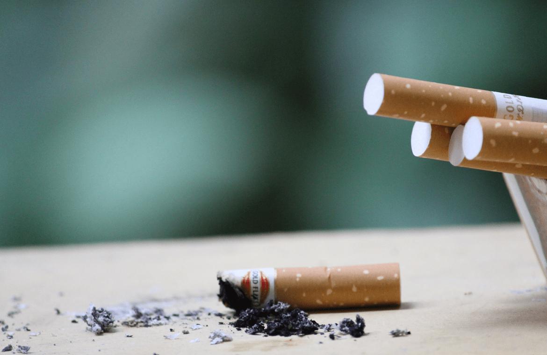 El-tabaco-es-el-responsable-del-9-0-de-los-casos-de-cáncer-oral.png