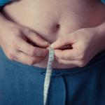 La obesidad, un factor de riesgo asociado a la periodontitis
