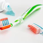 Nuevo formato para las pastas de dientes