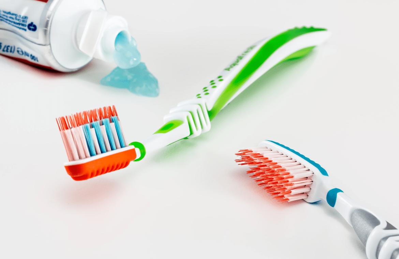 Nuevo-formato-para-las-pastas-de-dientes.png