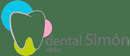 Clínica Dental Simón