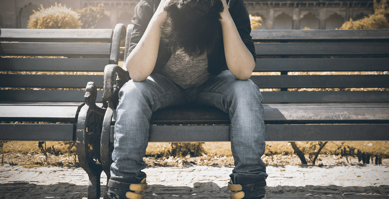 ¿Afecta el estrés a nuestra salud bucodental?
