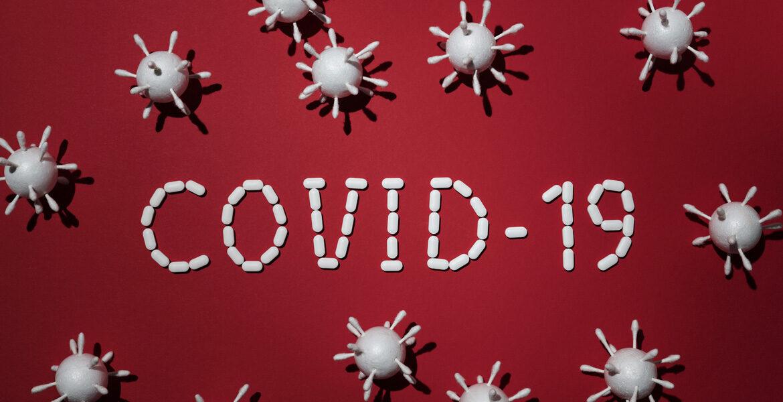 Una buena higiene dental también puede protegerte del coronavirus