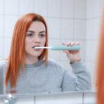 Irrigador bucal, el complemento perfecto para tu higiene dental