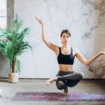 La maloclusión dental afecta a la postura y el equilibrio