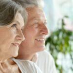 La importancia de la salud bucodental en la tercera edad