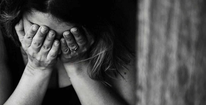 ¿Cómo afecta la depresión a tu salud bucodental?