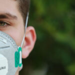 Los efectos de la pandemia en nuestra salud dental