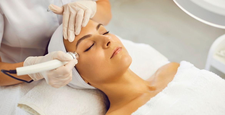 Prepara tu piel para el verano con los tratamientos de radiofrecuencia de Clínica Dental Simón