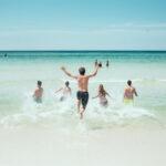 Este verano cuida tu salud bucodental con estos consejos