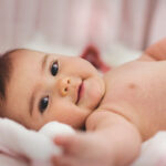 Los primeros 12 meses del bebé son fundamentales para su salud oral