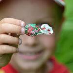 La importancia de prevenir y tratar las caries infantiles