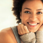 Estrena sonrisa este otoño con Clínica Dental Simón